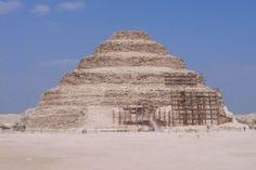 Cairo - Guia de Viagem - UOL Viagem