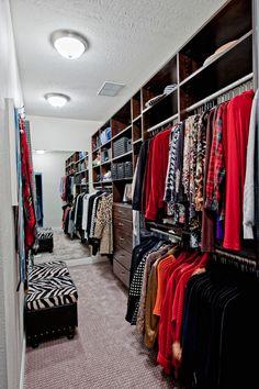 Bedrooms - Bed Room - Individual