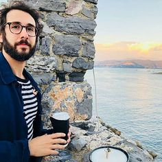 - joshgroban Some more shots from an epic couple of days in Italy for and I've rarely been in a setting so beautiful. Josh Groban Broadway, Josh Gorban, What Is Like, Love Him, Angel, Celebs, Italy, Guys, Couples