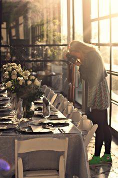 SecretEats dinner #1 lovely light Eat And Go, Dinner, Dining, Food Dinners