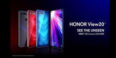 HONOR offiziell in China präsentiert Galaxy Phone, Samsung Galaxy, 3d Camera, Smartphone, China, Self, Porcelain
