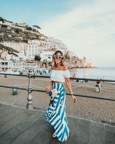 6246f8cf26af9 90 melhores imagens de Jade Seba em 2019   Jade, Woman fashion e Dresses