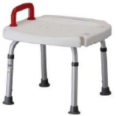 Shower Grab Bars Hcpcs packaged 3/cs;soldeach * hcpcs code: e0245 * color: steel blue