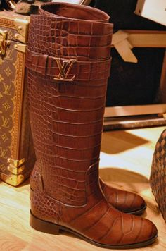 Louis Vuitton , from iryna