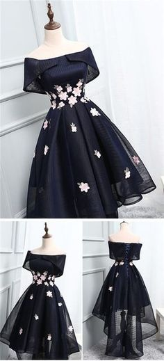 Homecoming Dress Chic Asymmetrical Short Prom Dress Party Dress – Simplepromdress dresses for teens Homecoming Dress Chic Asymmetrical Short Prom Dress Party Dress Junior Homecoming Dresses, Junior Party Dresses, Prom Party Dresses, Dress Party, Grad Dresses, Party Dresses For Women, Bridesmaid Dresses, Elegant Dresses, Cute Dresses
