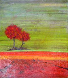 Where The Sun Shines by Vanessa Katz