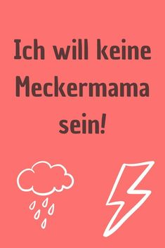 No more scolding: I don& want to be a grumpy Schluss mit dem Schimpfen: Ich will keine Meckermama sein! Column: Why do you as a mom always start scolding and what you can do about it - Parenting Books, Kids And Parenting, Mom And Baby, Baby Love, Co Working, After Baby, First Time Moms, Baby Sleep, Family Life