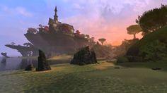 http://elderscrolls.wikia.com/wiki/Summerset_Isles_(Online)