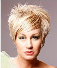 35 Best Pear Images Pear Shaped Face Face Face Shape Hairstyles