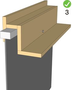 Measuring instructions – Gold with wood - All About Balcony Small Balcony Design, Small Balcony Decor, Apartment Balcony Decorating, Apartment Balconies, Balcony Railing, Deck Railings, Balcony Garden, Small Apartments, Home Furniture