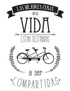frases vinilo blanco y negro - Buscar con Google Vasos Vintage, Love Png, Foto Transfer, Love Quotes, Inspirational Quotes, Mr Wonderful, Start Ups, More Than Words, Spanish Quotes