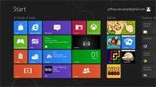 Sete dicas do novo Menu Iniciar do Windows 10 com Anniversary Update Windows Xp, Weather Calendar, Start Screen, Windows Wallpaper, Screen Wallpaper, All Mobile Phones, Xbox Live, Digital Trends, Microsoft Windows