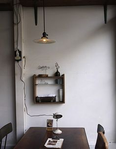 Sajilo Nepalese Cafe in Japan | Remodelista