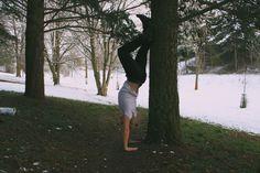 Snow, Photoshoot, Photo Shoot, Eyes, Let It Snow, Photography