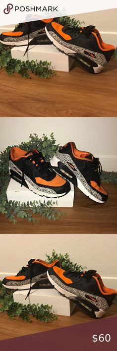 classic style where can i buy outlet Les 10 meilleures images de NIKE LEOPARD   Nike, Nike air et Chaussure