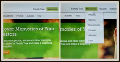 Dawning Genealogy: A New to me Feature at www.FamilySearch.org