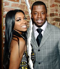 Kordell Stewart Claims The Real Housewives Of Atlanta Ruined His Marriage To Porsha Williams!