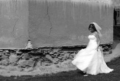 Dominik Dvořák is using the world's most passionate photo sharing community. That Look, Walls, Princess, Wedding Dresses, Fashion, Bride Dresses, Moda, Bridal Gowns, Fashion Styles