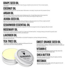 Cedarwood Oil, Cedarwood Essential Oil, Essential Oils, Beard Maintenance, Reduce Inflammation, Tree Oil, Dandruff, Lavender Oil, Argan Oil