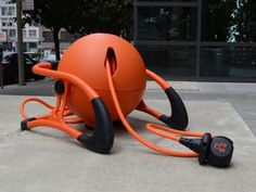 1000+ images about Extension Cord Reel on Pinterest ...