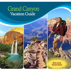 Google Image Result for http://www.arizona-leisure.com/gfx/vacation-guide-grand-canyon.jpg