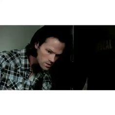 #supernatural #samwinchester #deanwinchester #castiel #mishacollins #jaredpadalecki #jensenackles #destiel #cockles #J2 #crowley #marksheppard #j2m #alwayskeepfighting