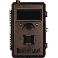 Thunderbolt Electronics' Blog: Wireless Night Vision Camera