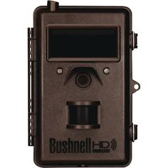 Thunderbolt Electronics' Blog: Wireless Night Vision Camera
