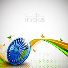 indipendence day flag