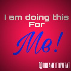 Fitness motivation gym motivation