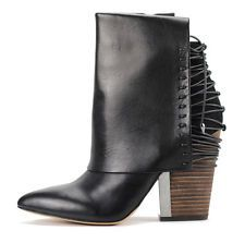 c923a855a3ba sam edelman martina. Black Lace BootsBlack Leather ...