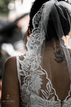 KJS Fotografia - Fotograf ślubny Gdańsk, Trójmiasto #Fotografia ślubna Gdańsk #fotograf ślubny Gdańsk #pomorskie #lookslikefilm #fotografnawesele #Gdańsk #Gdynia #Kaszuby Lace Wedding, Wedding Dresses, Fashion, Bride Dresses, Moda, Bridal Gowns, Fashion Styles, Weeding Dresses, Wedding Dressses