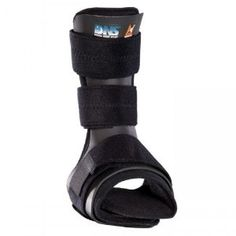 Active Innovations Dorsal Night Splint-S - Black by Active Ankle. $41.99. Product DescriptionThe Original Dorsal Night Splint For those experiencing heel pain associated with plantar fasciitis Comfortably and effectively relieves the painful symptoms of plantar fasciitis Unique small anterior dorsal clamshell design holds foot in neutral position to prevent contracture, support the arch and allow for proper healing Prevents passive plantar flexion unlike the uncomfortabl...