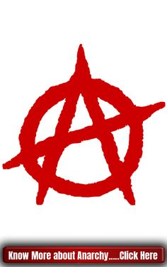 Anarchy Art, Anarchy Quotes, Sons Of Anarchy Quotes, Sons Of Anarchy Jax, Sons Of Anarcgy Chibs, Sons Of Anarchy Tara, Anarchy Symbol, Gemma Sons Of Anarchy, Sons Of Anarchy Meme, Sons Of Anarchy Facts, Sons Of Anarchy Funny, Sons Of Anarchy Art, Sons Of Anarchy Happy, Sons Of Anarchy Tattoo, Sons Of Anarchy Women, Anonymous Art Of Revolution, Sons Of Anarchy Clothes, Political Revolution, Revolution Aesthetic, Quotes About Revolution, Anarchy, Punks Not Dead, Political Infographic, Punk…