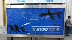 nypd_drone_posters.jpg (1100×619)