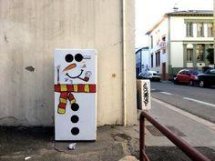 Google Image Result for http://s1.favim.com/orig/3/oak-oak-refrigerator-snowman-Favim.com-154048.jpg