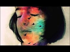 Niyayesh - Axiom Of Choice -Rain Drops- YouTube