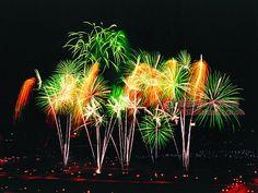 #fireworks by EpicFireworks