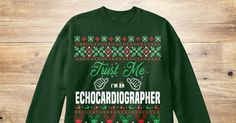 If You Proud Your Job, This Shirt Makes A Great Gift For You And Your Family. Ugly Sweater Echocardiographer, Xmas Echocardiographer Shirts, Echocardiographer Xmas T Shirts, Echocardiographer Job Shirts, Echocardiographer Tees, Echocardiographer Hoodies, Echocardiographer Ugly Sweaters, Echocardiographer Long Sleeve, Echocardiographer Funny Shirts, Echocardiographer Mama, Echocardiographer Boyfriend, Echocardiographer Girl, Echocardiographer Guy, Echocardiographer Lovers, Echocardiographer…