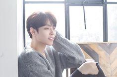 [#더로즈]The Rose 2nd Single '좋았는데(Like We Used To)#official #photo #우성 #woosung 2017.11.01 PM12 COMINGSOON
