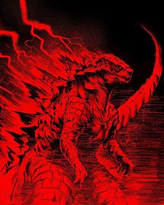 Some cool spawns today Make sure to follow me please~ @jwaaccount #dinosaurtoys #jurassicpark #jurassicworld #jurassicworldthegame… Cosas Favoritas, Favoritos, Monster Art, King Kong, Diseño De Criatura, Fondo Rojo, Fondo De Pantalla Guay, Demonios, Bestia
