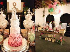 Handmade Vintage Australian Wedding: Jess + Leon | Green Wedding Shoes Wedding Blog | Wedding Trends for Stylish + Creative Brides