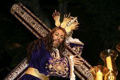 Ntro. Padre Jesús el Rico