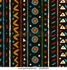 African print design free vector download (1,594 files) for ...