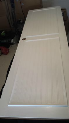 a761518ecde027a902bec7d1c8d53e9d Paintable Wall Board Mobile Home on metal wall board, green wall board, brick wall board, shower wall board, blue wall board, wood wall board, vinyl wall board, cream wall board, walnut wall board, construction wall board, textured wall board, black wall board, interior wall board, stainless wall board, washable wall board, bathroom wall board, white wall board, country wall board, exterior wall board, painted wall board,