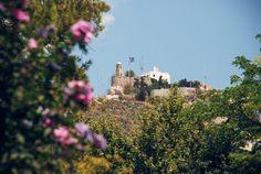 Athens, Greece by Olga Larkina Photography www.olgalarkina.com Athens Greece, Monument Valley, Nature, Photography, Travel, Life, Naturaleza, Photograph, Viajes
