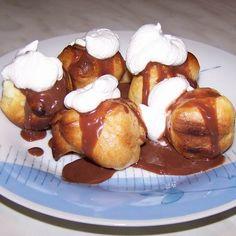 Pretzel Bites, Baked Potato, French Toast, Sweets, Bread, Baking, Breakfast, Ethnic Recipes, Food