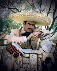 Rey David, Singing Happy Birthday, Mexican Style, Sons, To Go, Singer, Birthday Board, Actors, Burritos