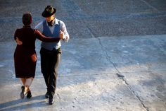 Sexy! tango dancers in Argentina, 2011.  one of the many reasons i need to make it over to Argentina at some point.