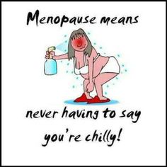 Funny Best Sayings Life Humorous Hilarious Quote - Collection Of Inspiring Quotes, Sayings, Images Menopause Signs, Menopause Humor, Early Menopause, Menopause Symptoms, Funny Facts, Funny Jokes, Hilarious, Funny Sayings, E Cards